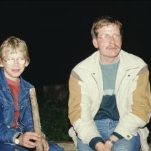 1997 Hardehausen__36