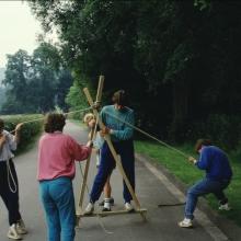 1997 Hardehausen__40