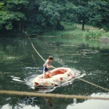 1997 Hardehausen__41