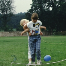 1997 Hardehausen__43