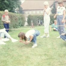 1997 Hardehausen__44