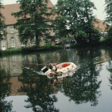 1997 Hardehausen__45