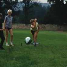 1997 Hardehausen__47