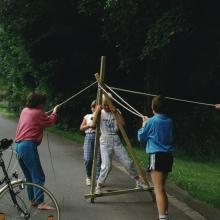 1997 Hardehausen__48