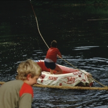 1997 Hardehausen__49