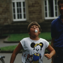 1997 Hardehausen__53