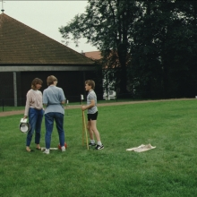 1997 Hardehausen__57