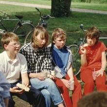 1997 Hardehausen__58