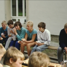 1997 Hardehausen__59
