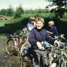 1997 Hardehausen__5