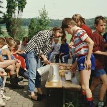 1997 Hardehausen__65