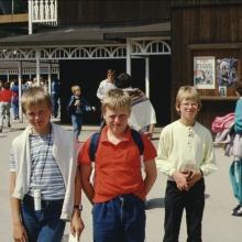 1997 Hardehausen__69