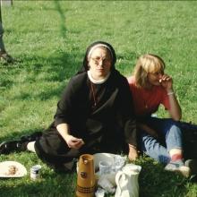 1997 Hardehausen__74