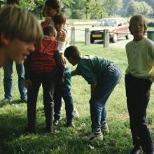 1997 Hardehausen__75