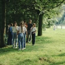 1997 Hardehausen__78