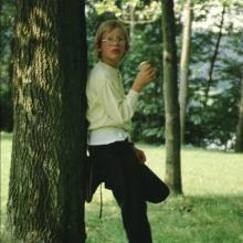 1997 Hardehausen__79