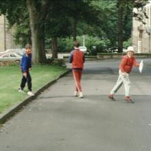 1997 Hardehausen__7