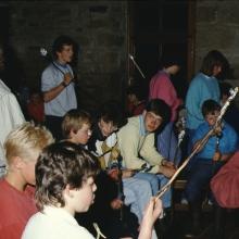 1997 Hardehausen__81