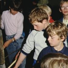 1997 Hardehausen__84