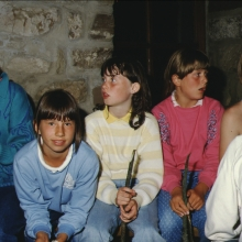 1997 Hardehausen__85