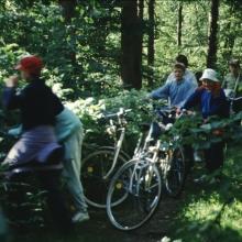 1997 Hardehausen__87