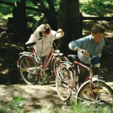 1997 Hardehausen__88