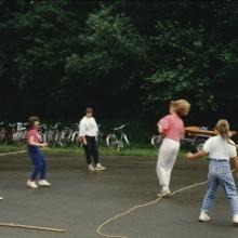 1997 Hardehausen__89
