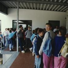 1997 Hardehausen__98