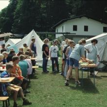 1997 Maurach__112