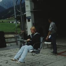 1997 Maurach__114