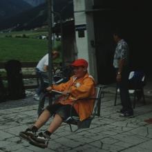 1997 Maurach__115