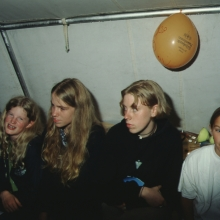1997 Maurach__136