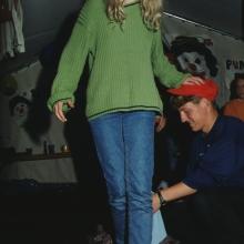 1997 Maurach__139