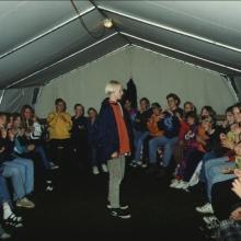 1997 Maurach__13