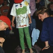 1997 Maurach__140