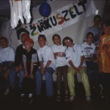 1997 Maurach__145