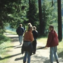 1997 Maurach__38
