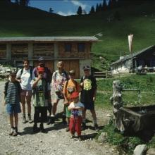 1997 Maurach__65