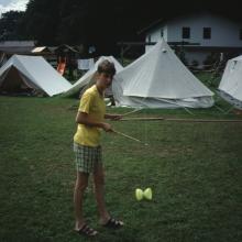 1997 Maurach__97