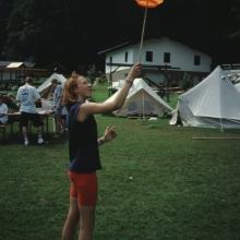 1997 Maurach__98