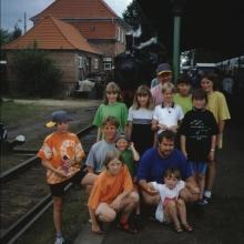 1998 Wendtorf_103