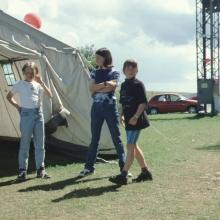 1998 Wendtorf_104