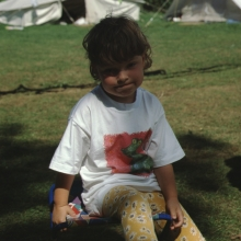 1998 Wendtorf_108