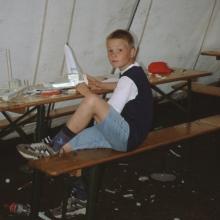 1998 Wendtorf_116