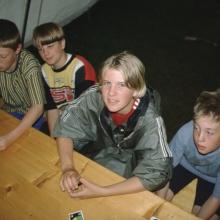 1998 Wendtorf_118