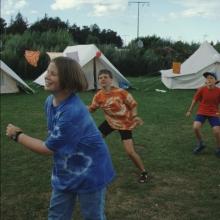 1998 Wendtorf_119