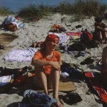 1998 Wendtorf_11