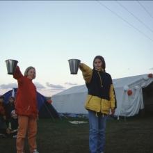 1998 Wendtorf_120
