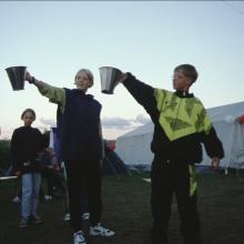 1998 Wendtorf_121