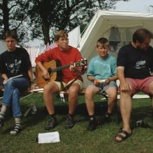 1998 Wendtorf_126